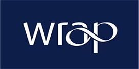 logo-wrap