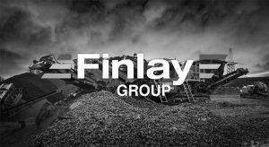JBH & Finlay Group