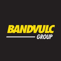 Bandvulc Group
