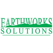 Earthworks Solutions