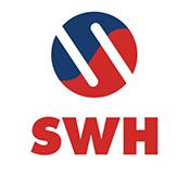 South West Highways Ltd