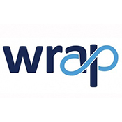 WRAP - Circular Economy & Resource Efficiency Experts