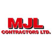 MJL Contractors Ltd