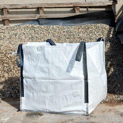 Dumpy Bag